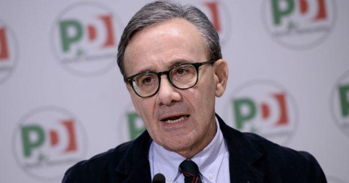 """Prescrizione, Verini (Pd): """"Matteo Renzi cerca visibilità, ma stavolta siamo vicini a una svolta epocale per processo celere e con tempi certi"""""""