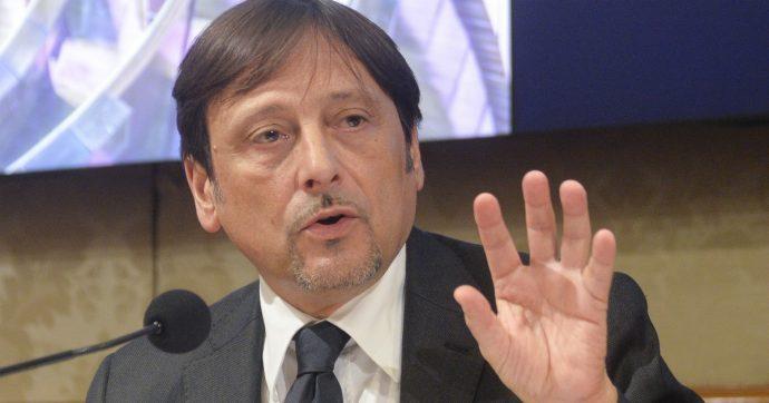 Regionali Puglia, voci e ipotesi sul candidato di Renzi contro Emiliano: da Stefàno a Vernola fino a Carofiglio niente conferme né smentite