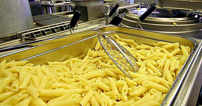 Pasta con grano d'importazione, Antitrust sanziona Lidl e chiede più trasparenza a Divella, De Cecco, Auchan e Pastificio Cocco