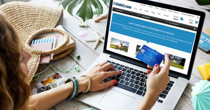 Bose chiude tutti i negozi e punta sull'e-commerce. Il futuro è online, fermarlo non è la soluzione