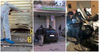 """Mafia foggiana, il tariffario dei clan: 50 euro a funerale e 300mila per un cantiere edile. """"Paga o ti uccidiamo"""". Ma quasi tutti negano ai pm"""