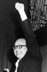 """Bettino Craxi, nelle sentenze la verità sulle tangenti: """"Non"""
