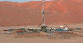 Libia, Haftar ferma l'export del petrolio prima della Conferenza di Berlino. Conte sente Angela Merkel prima del summit
