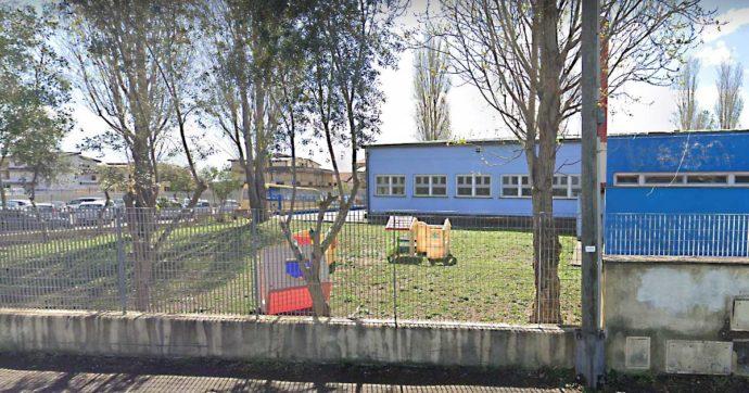 Fiumicino, maestre sotto accusa rientrano all'asilo. I genitori organizzano una manifestazione di protesta