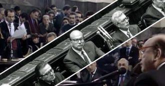 """Bettino Craxi, nelle sentenze la verità sulle tangenti: """"Non mise i conti miliardari a disposizione del Partito. Interessi economici propri"""""""