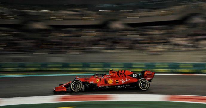 Formula 1, il punto tecnico in attesa del mondiale 2020. Ecco cosa aspettarsi da Ferrari, Mercedes e Red Bull