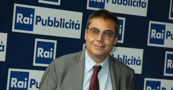 """Andrea Vianello, dopo l'ictus avverte: """"Attenzione alle manipolazioni al collo fatte da osteopati o chiropratici"""""""