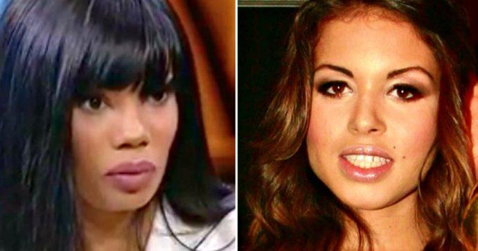 """Ruby ter, teste riferisce cosa le disse Polanco: """"Berlusconi diede 6 milioni a Karima. I legali dell'ex premier ci istruirono a mentire in Aula"""""""