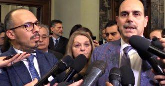 """Faraone: """"Salvini come Gabriele Paolini, vuole solo apparire e passare da eroe"""""""