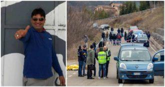 """Basilicata, 25 arresti dopo la morte del tifoso del Vultur Rionero. """"Un agguato premeditato"""""""