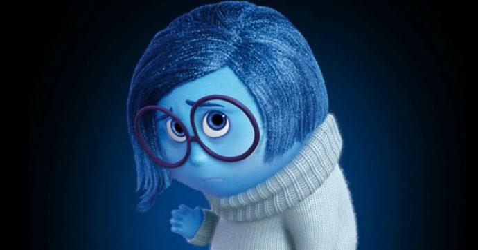 Blue Monday 2020, oggi è il giorno più triste dell'anno. La soluzione? Un abbraccio