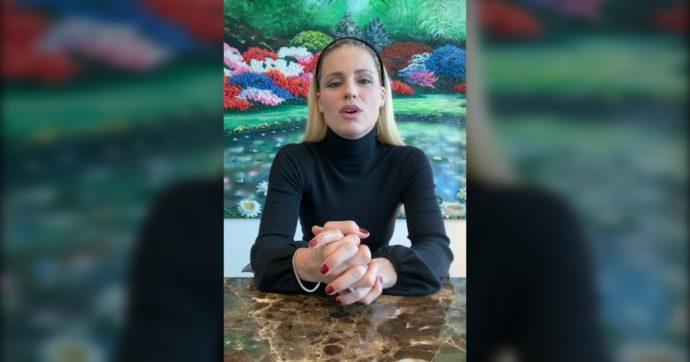 Sanremo 2020, la polemica tra Michelle Hunziker e Amadeus ed altre considerazioni sull'ipocrisia