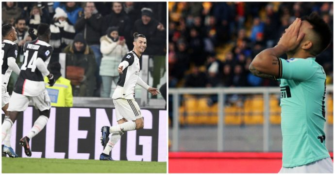 Inter, date Eriksen a Conte prima che sia troppo tardi (ammesso che non lo sia già)