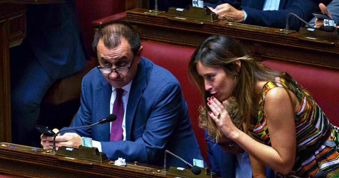Governo, Italia Viva trasforma il Milleproroghe in un campo minato per la maggioranza: stop a norma Autostrade, prescrizione e tasse verdi