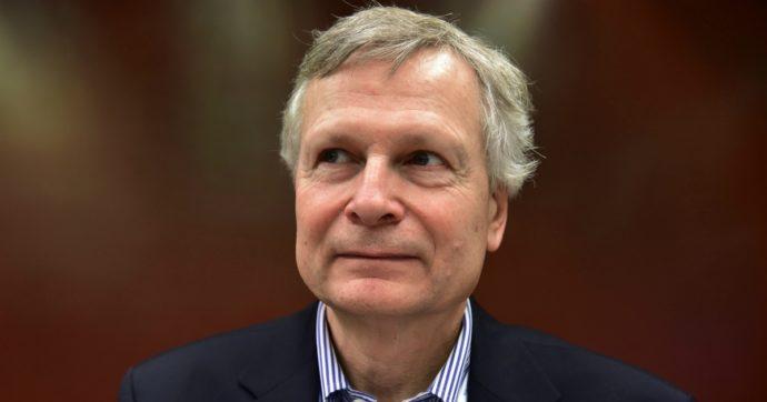 Papa Francesco nomina l'economista Rodrik membro della Pontificia Accademia: è fra i maggiori studiosi della globalizzazione