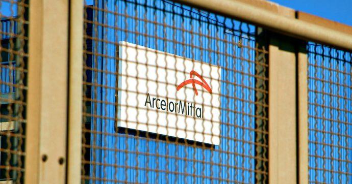 ArcelorMittal-commissari ex Ilva: intesa per trattare fino a fine febbraio. Ma è l'ultimo rinvio: o accordo o proseguirà la causa