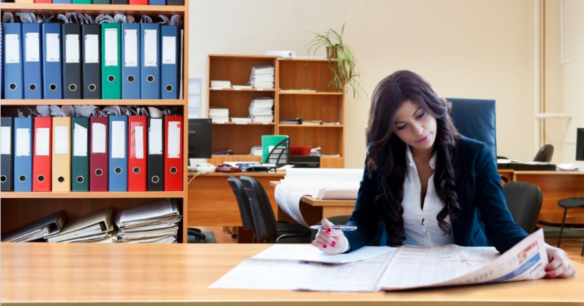 L'occupazione femminile aumenta ma resta ancora molto da fare. E ora è tutto in mano alla Camera