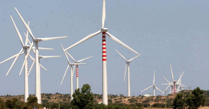 Energia e clima, via libera al piano nazionale: entro il 2030 le rinnovabili dovranno contribuire per il 30% al consumo totale
