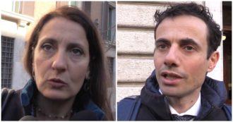 """M5s, Di Maio lascia la carica di capo politico. Ruocco: """"L'uomo solo al comando non è nelle corde del Movimento"""""""