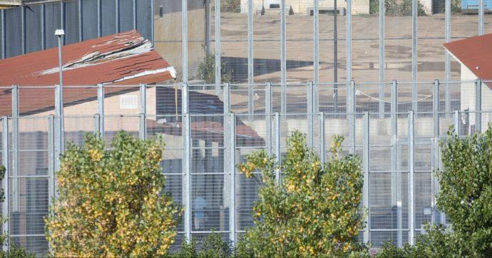 """Migrante morto a Gorizia, Magi (+Europa): """"Come Cucchi, hanno espulso dei testimoni"""". Procuratore: """"Prima li abbiamo interrogati"""""""