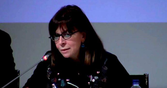 Grecia, una donna eletta presidente della Repubblica: è la prima volta per il Paese