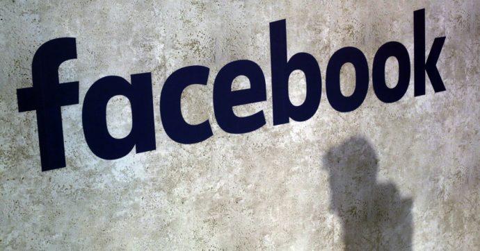Facebook: chi c'è dietro fake news e pagine virali? Verifica dell'identità per gli autori