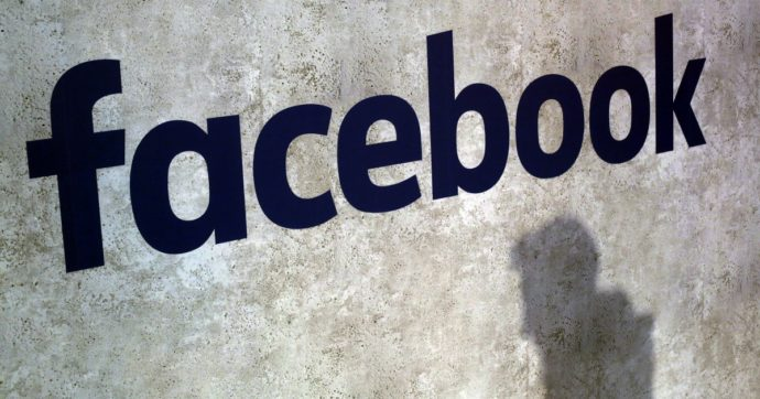 Facebook Workplace, al programma la parola 'sindacalizzare' non piace