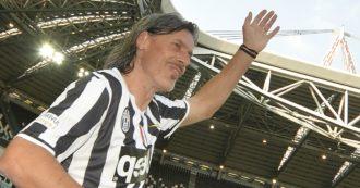 Moreno Torricelli compie 50 anni: dalla Serie D alla Champions vinta, storia e memorie del terzino che doveva essere falegname
