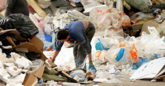 """Malesia rispedisce a 13 Paesi 150 container di rifiuti. """"Non saremo la discarica del Pianeta"""""""