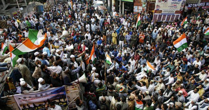 India: cittadinanza per afghani, bangladesi e pakistani immigrati prima del 2015, ma non se musulmani. Corte Suprema dà l'ok alla legge
