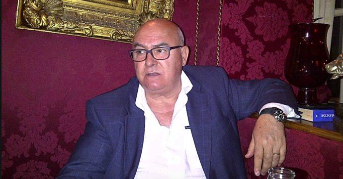 Sardegna: condannato per peculato nel 2017, medico e consigliere regionale mantiene le cariche pubbliche anche se la legge lo vieta
