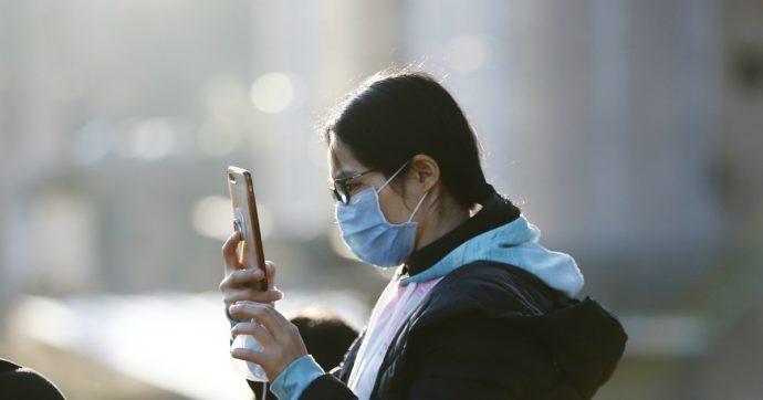 Coronavirus in Cina, i consigli dei medici per chi è all'estero o deve mettersi in viaggio