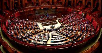 Prescrizione, Italia viva vota per la terza volta con Lega-Fdi-Fi per cancellare la riforma Bonafede: emendamento bocciato per un voto