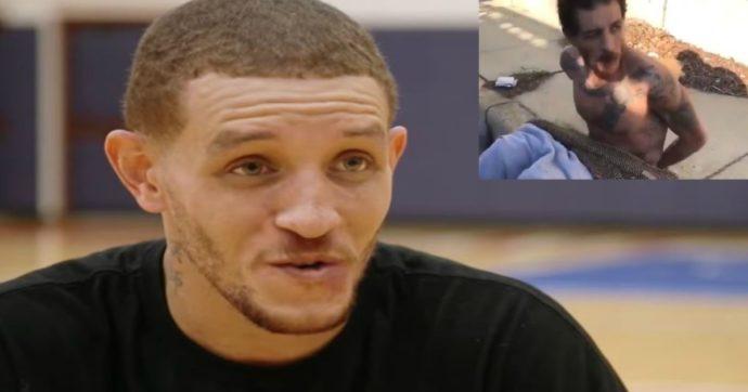 Delonte West, dalla Nba al disturbo bipolare: la storia dell'ex stella del basket e quelle malattie mentali che nello sport sono ancora tabù