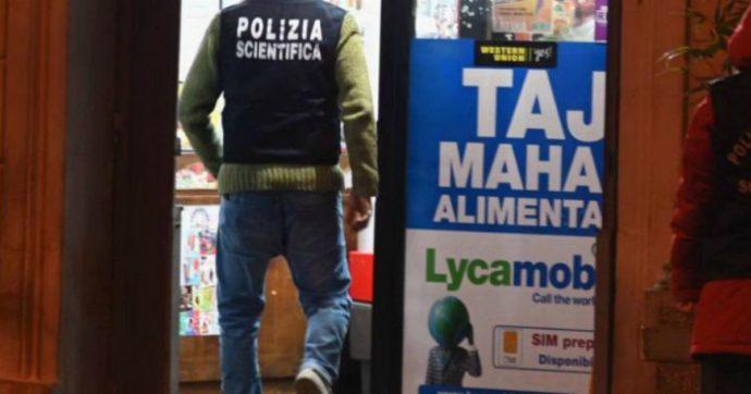 """Morì durante intervento della polizia, il gip di Firenze alla procura: """"Indagare agenti e sanitari. Disporre perizia medico legale"""""""