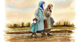 """Giorno della Memoria, come raccontare la Shoah ai giovani? """"Con le storie di chi è sopravvissuto. Ma è importante che la conoscenza sia graduale"""""""