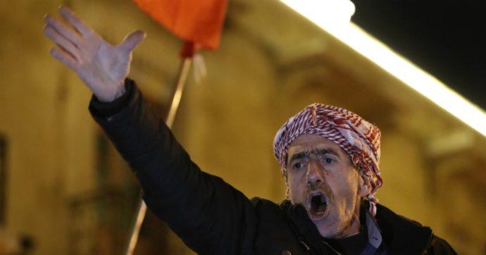 Libano, nasce il nuovo governo e scoppia la protesta: 86 feriti negli scontri con la polizia