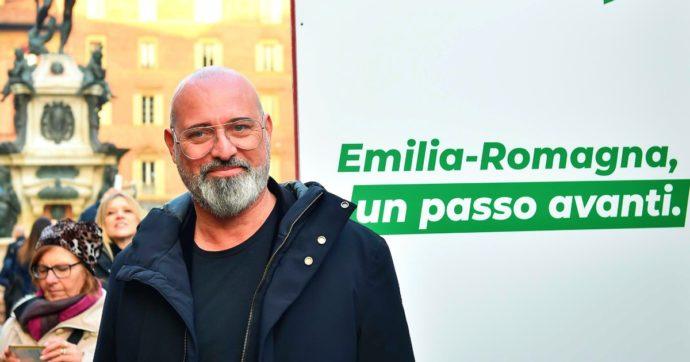 """Emilia-Romagna, il sindaco ferrarese ai pm: """"Pressioni da Bonaccini perché la mia vice è in lista per Borgonzoni"""". Lui: """"Gettano fango"""""""