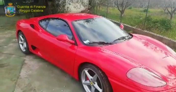 Reddito di cittadinanza, a Locri 237 persone lo percepivano ingiustamente: mafiosi, proprietari di Ferrari e imprenditori