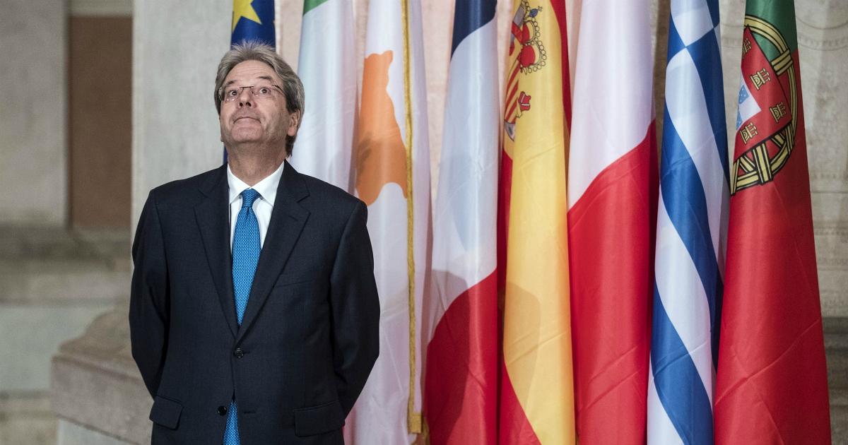 Il Mes è un esempio di solidarietà europea. Ma attenzione a non ottenere l'effetto contrario