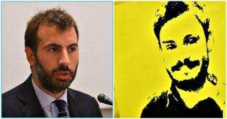 """Giulio Regeni, Palazzotto: """"La società civile ha dimostrato di non essere disposta a passarci sopra. Senza sviluppi, dare un segnale all'Egitto"""""""