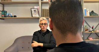 """Salvini citofona a famiglia tunisina, il 17enne parla all'avvocata: """"Non spaccio, studio e gioco a calcio. Ora ho paura di come la gente mi guarda"""""""