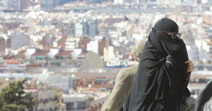 Marocco, false accuse ad Amnesty sulla vicenda del software israeliano usato per spionaggio