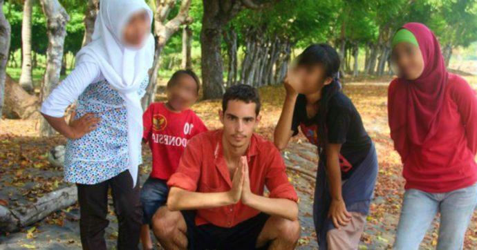 """Indonesia, arrestato giornalista ambientale dopo incontro coi popoli indigeni. Human Rights Watch: """"È un segnale di repressione"""""""
