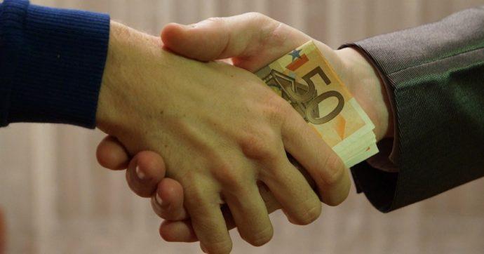 Giornata contro la corruzione, le 10 proposte di The good lobby: dal registro pubblico dei lobbisti alla legge sul conflitto di interessi