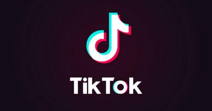TikTok, il Garante per la privacy chiede una task-force europea sui rischi per gli utenti