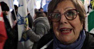"""Emilia Romagna, elettori di centrodestra a Ravenna: """"Se non l'avessero trasformato in voto nazionale, avrei scelto altri"""", """"Occasione unica"""""""