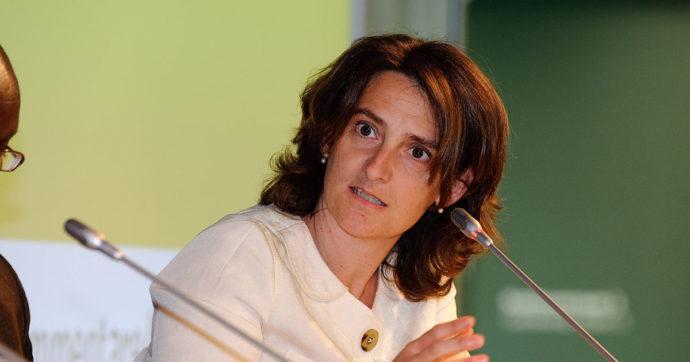 """Spagna, il governo dichiara l'emergenza climatica e prepara una legge ad hoc. La ministra Ribera: """"Servono oltre 200 miliardi"""""""