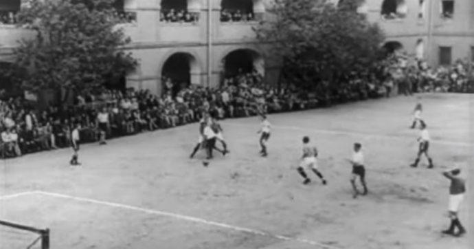 Giornata della Memoria, storia della Liga Terezin: il calcio come effimera via di fuga dall'orrore del lager tra campioni veri e propaganda nazista