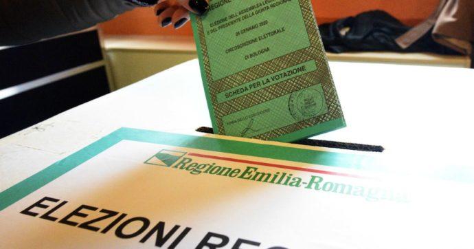 """Regionali e Comunali, il Viminale dice no al voto per i fuorisede: """"Ostacoli insormontabili"""". Le associazioni: """"Governo non può ignorarci"""""""